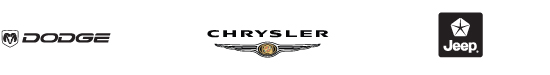 Calgary CFO's - Airdrie Dodge Chrysler Jeep