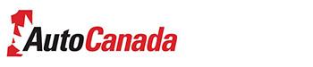 Calgary CFO's - Auto Canada