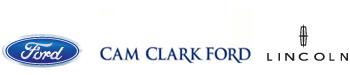 Calgary CFO's - CamClarkFord