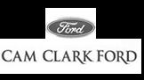 Calgary CFO Client Cam Clark Ford