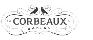 Calgary CFO Client Corbeau Bakehouse