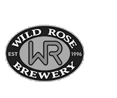 Calgary CFO Client Wild Rose Brewery